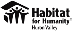 Habitat4Humanity-logo.png