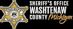 Wash-Sherrif-Logo.png